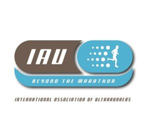 International Association of Ultrarunners
