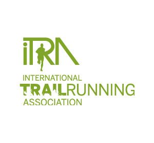 Internationa Trailrunning association