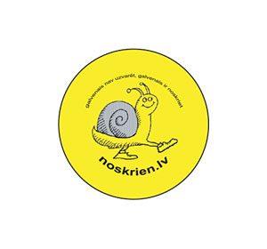 noskrien.lv