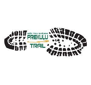 Priekuļu trail