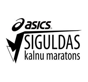 Siguldas kalnu maratons