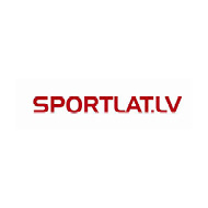 Sportlat